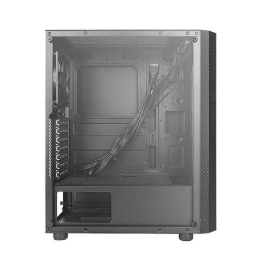 Antec NX230 ARGB (Black)