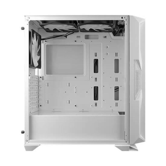 Antec NX 800 -White