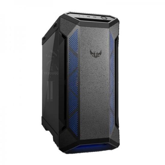 Asus Tuf Gaming GT501 (Black)