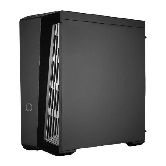Cooler Master Masterbox MB540 ARGB