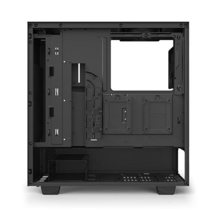 Nzxt H510 Alliance Limited Edition
