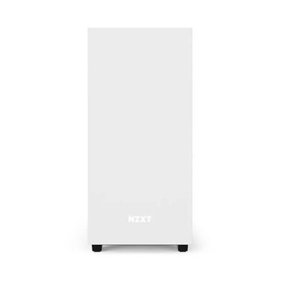 NZXT H510 Matte White