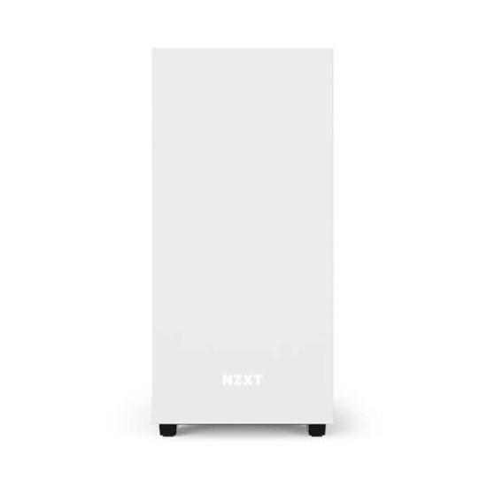 NZXT H510i Matte White