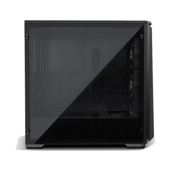 Phanteks Eclipse P400A DRGB Black