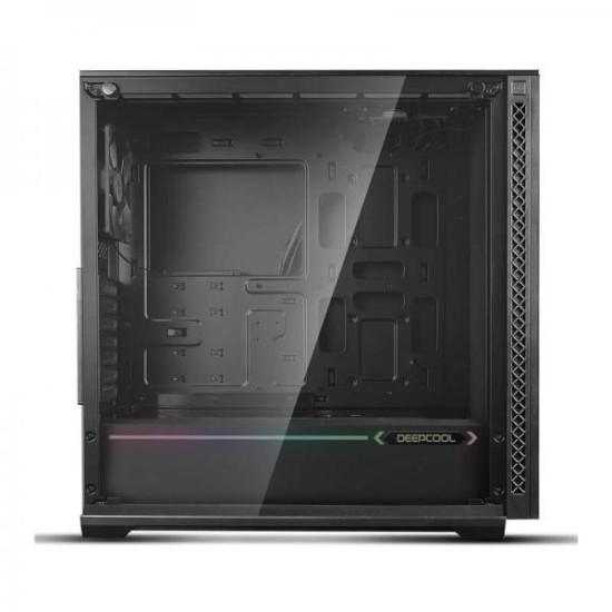 Deepcool Matrexx 70 Addressable RGB 3F