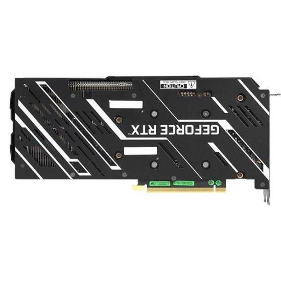 Galax GeForce RTX 3060 Ti Ex 8GB