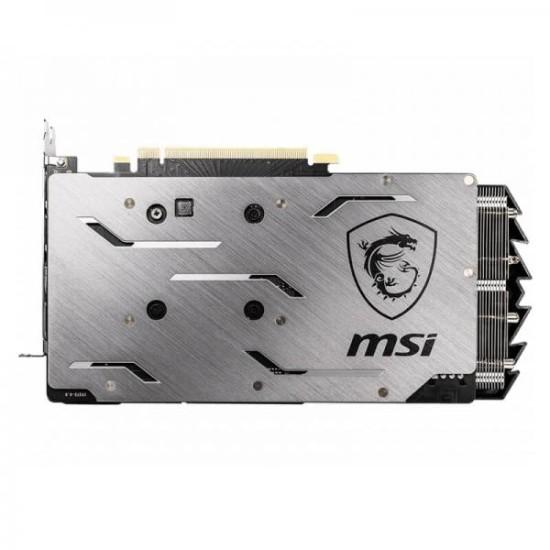 Msi RTX 2060 Super Gaming X 8GB