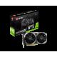 Msi GeForce RTX 3060 Ti Ventus 2x OC 8GB
