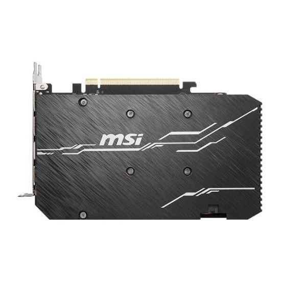 Msi RTX 2060 Super Ventus XS C OC 8GB