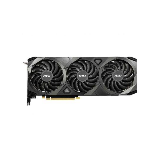 Msi GeForce RTX 3090 VENTUS 3X 24G OC