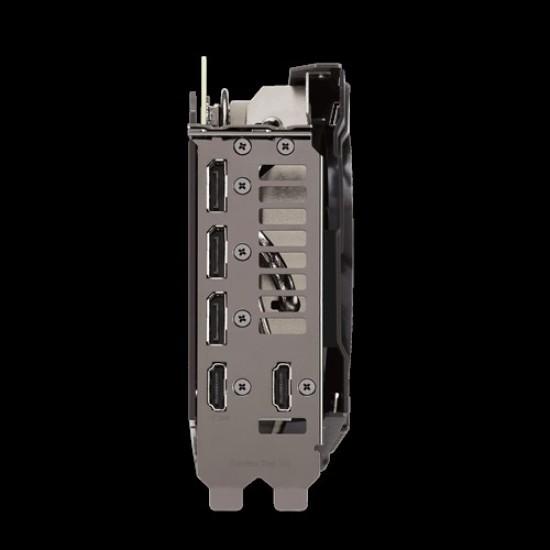 Asus TUF RTX 3080 010G GAMING