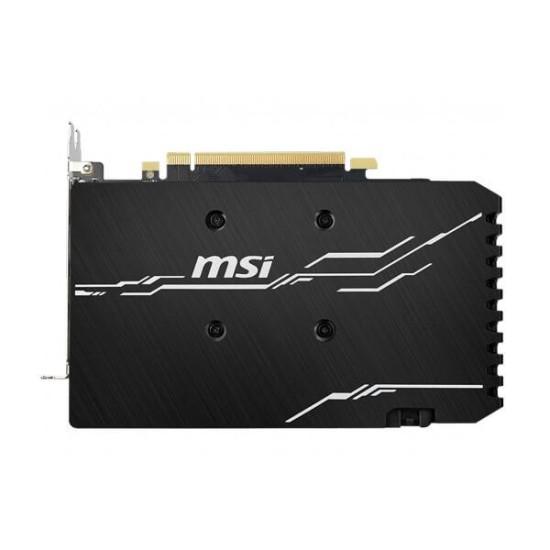 Msi RTX 2060 Ventus XS OCV1 6GB