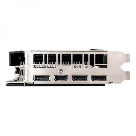 Msi RTX 2060 Super Ventus OC 8GB