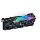Inno3D RTX 3070 Ti iChill x4
