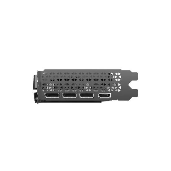 Zotac RTX 3060Ti Twin edge oc LHR