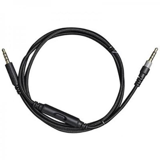 HyperX Cloud Alpha Detachable Cable