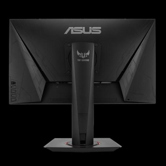 ASUS TUF Gaming VG259Q