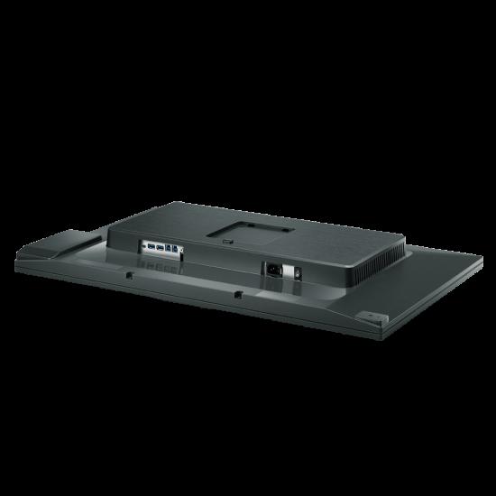 Benq 32 inch PD3200U