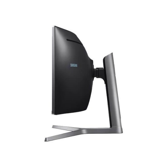 SAMSUNG LC49J890DKWXXL 49 INCH CURVED GAMING MONITOR