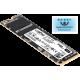 CRUCIAL P1 3D NAND 500GB M.2